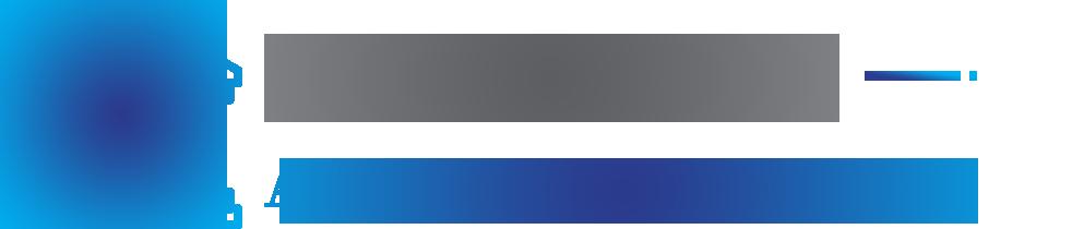 Premier Appellate Lawyers Logo